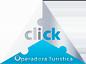 Click Operadora