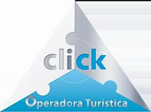 Logo Click Operadora